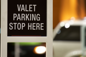 Valet Parking Services – Philadelphia, Bucks, Montgomery, NJ & Delaware